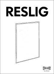 RESLIG_3.jpg