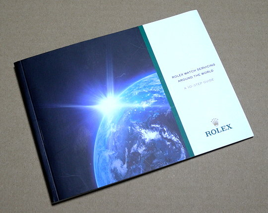 ROLEX_10-STEP_0.jpg