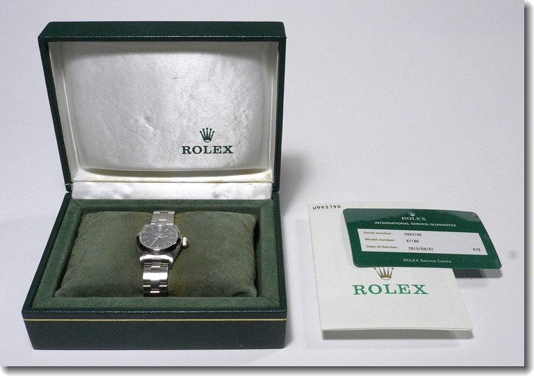 ROLEX_67180_1.jpg
