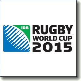 RUGBY_WC2015_0.jpg