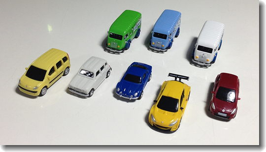 Renault_collection_0.jpg