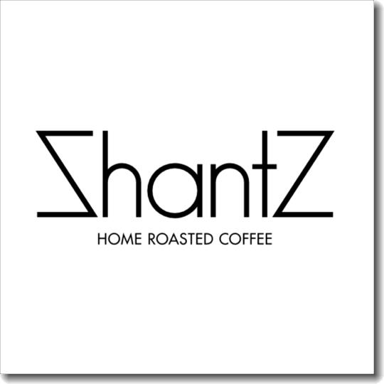 SHANTZ_logo_0.jpg
