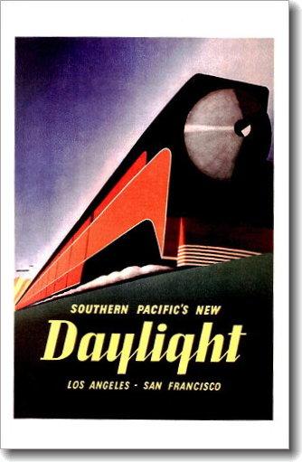 SP_Daylight_0.jpg