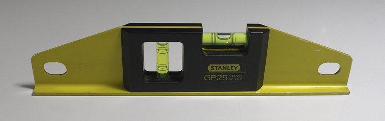 STANLEY_GP25_12.jpg