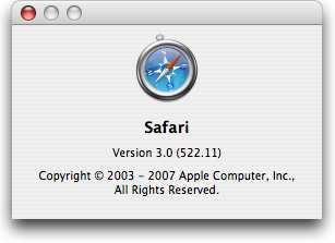 Safari3_1.jpg