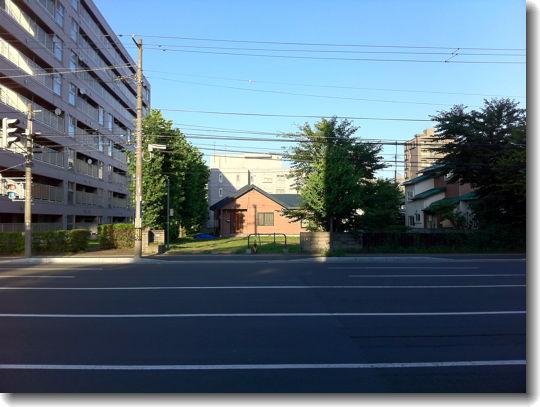 Satsuporo_110822_0.jpg