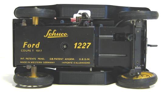Schuco1227_6.jpg