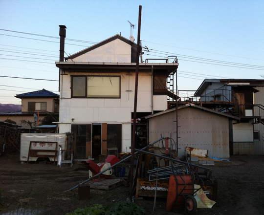 Shibukawa_110108_3.jpg