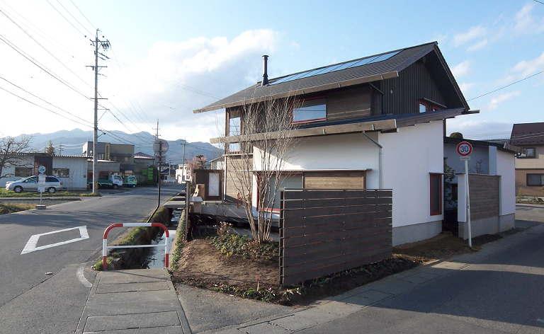 Shinano_no_ie_4.jpg