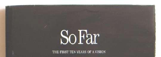 SoFar_0.jpg