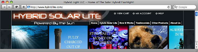 SolarLite_6.jpg