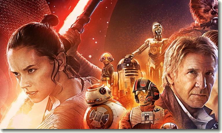 Star-wars_2015_0.jpg