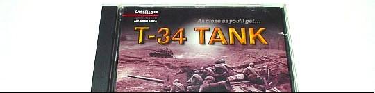 T-34_cd_1.jpg