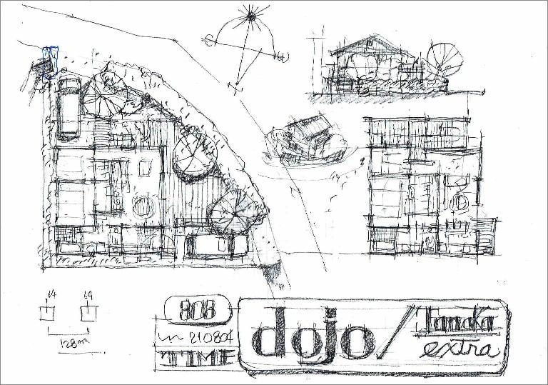 TANAKA_dojo-ex_210804_1.jpg