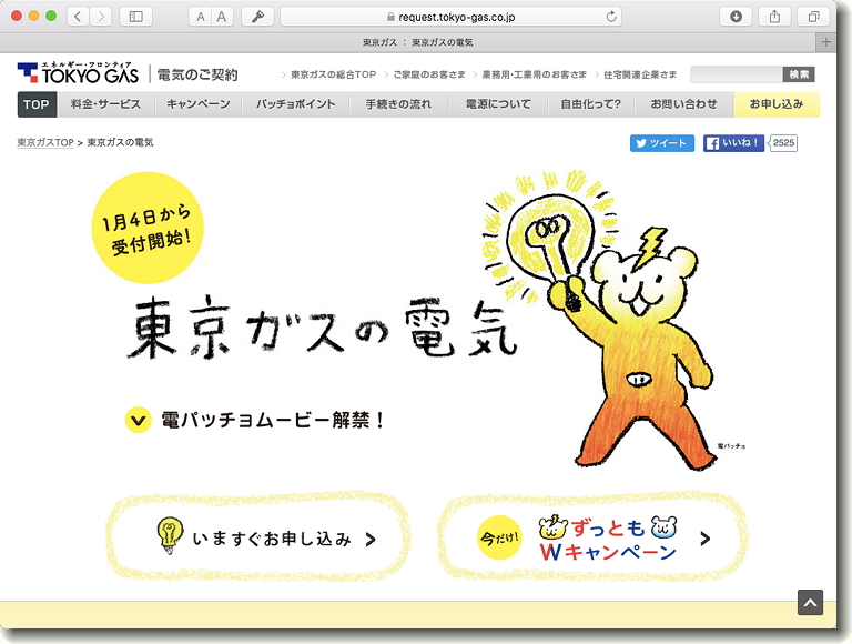 TOKYO-GAS_denki_0.jpg
