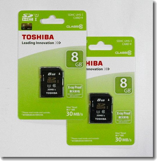 TOSHIBA_SD8GBX2_0.jpg