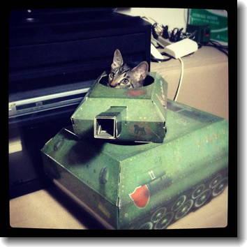TOn_tank_120719_0.jpg