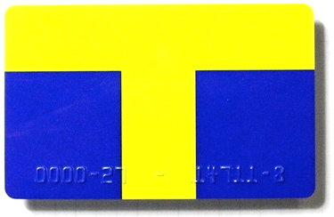 T_card_0.jpg