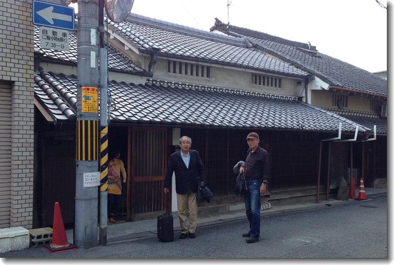Tenri_Asai_140426_0.jpg