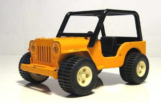 Tonka_Jeep_2.jpg