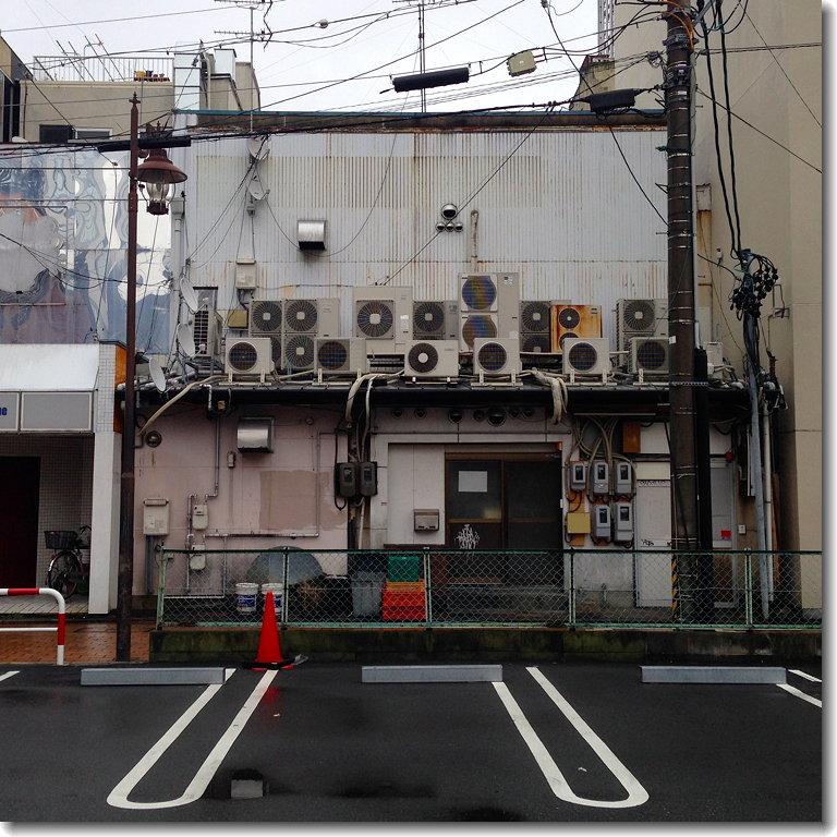 Toyohashi_140926_0.jpg
