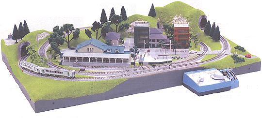 TrainShop_0.jpg