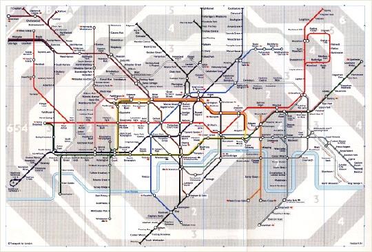 Tube_map_5.jpg