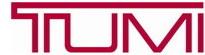 Tumi_logo_1.jpg