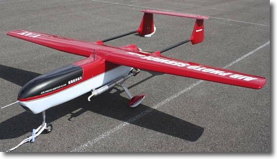 UAV_110324_0.jpg