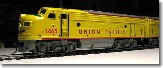 UNION-PACIFIC_train_0.jpg