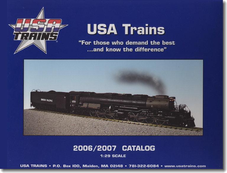 USA-TRAINS_0.jpg