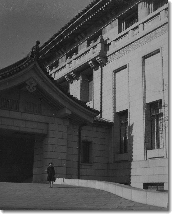 Ueno_museum_2.jpg