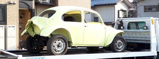 VW_Baja_Bug_0.jpg
