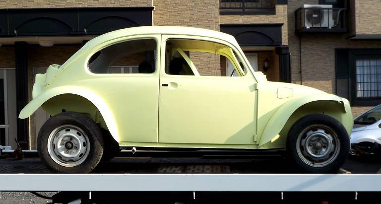 VW_Baja_Bug_2.jpg