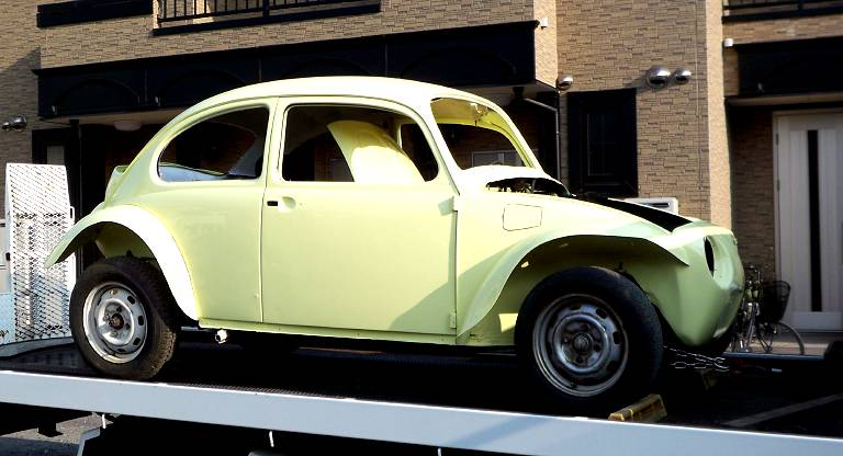 VW_Baja_Bug_3.jpg