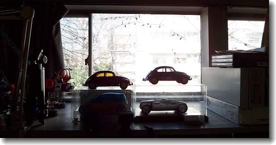 VW_VW_0.jpg