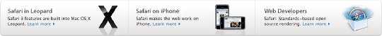 WWDC07safari_1.jpg