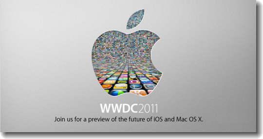 WWDC2011_0.jpg