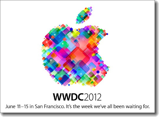 WWDC2012_1.jpg