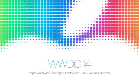 WWDC2014_0.jpg