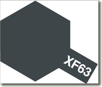 XF-63.jpg