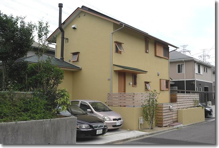 Ym-house_140920_0.jpg