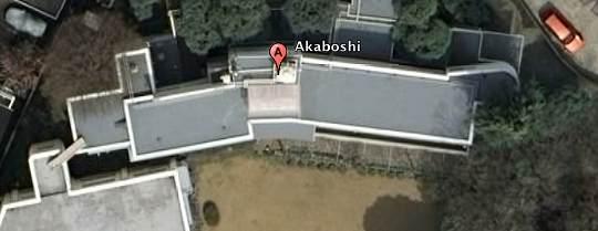 akaboshi_gearth_0.jpg