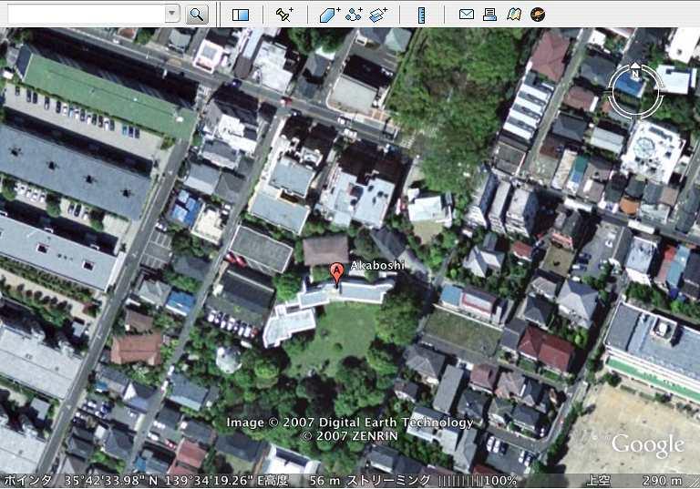 akaboshi_map_1.jpg