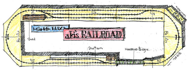 aki_RAILROAD_1.jpg