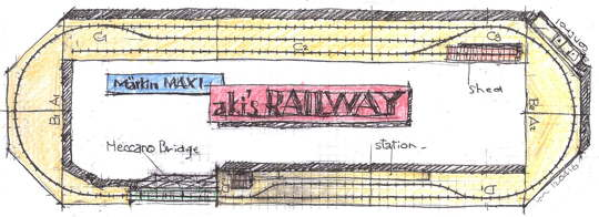 aki_RAILWAY_0.jpg