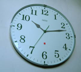 alpshima_clock_0.jpg