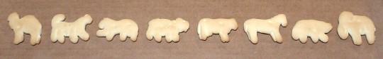 animal_crackers_0.jpg