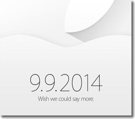 apple_140909_0.jpg
