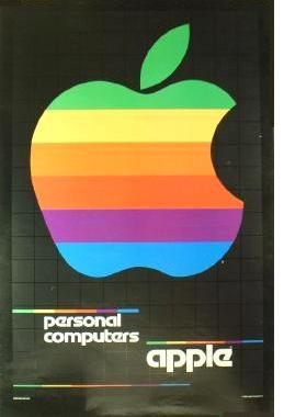 apple_poster_11.jpg